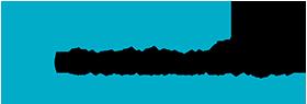 Kniechirurgie Wien Logo