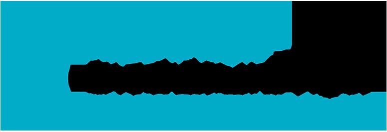 Kniechirurgie Dr. Schützenberger: Ihr Expertenteam für optimale Genesung. Diagnostik, Therapie, schonende Eingriffe.